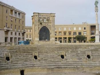 Sudnews - Airbnb e il Comune di Lecce: riscossione ...
