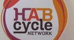 HAB Cycle, arriva il network sulle due ruote