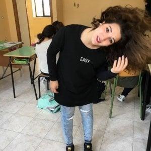 Sudnews omicidio volontario l 39 accusa per il fidanzato di for Benedetta durini
